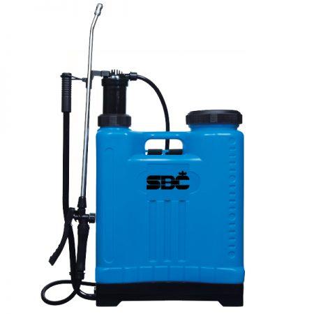 سمپاش SBC مدل 20 لیتری