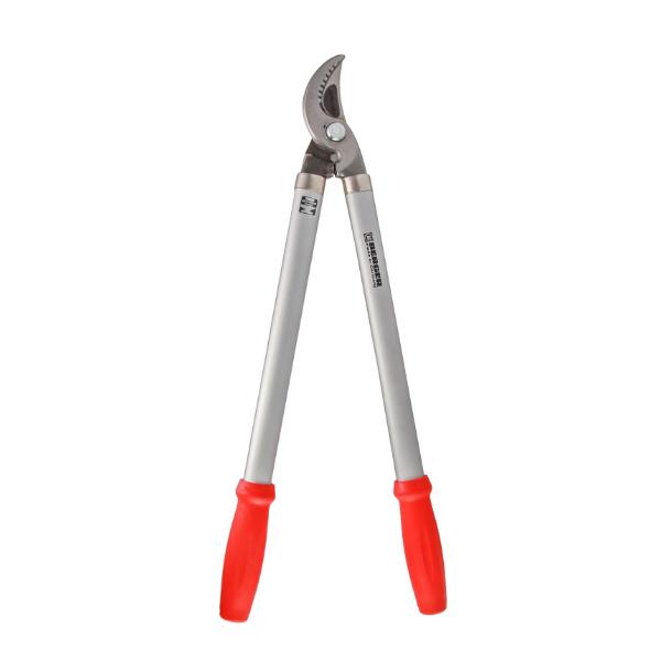 قیچی شاخه زن برگر مدل 4330