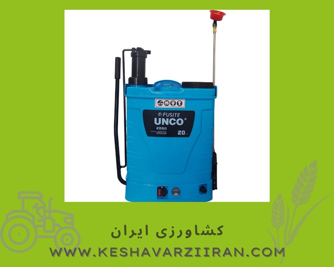 خرید انواع ادوات کشاورزی-کشاورزی ایران