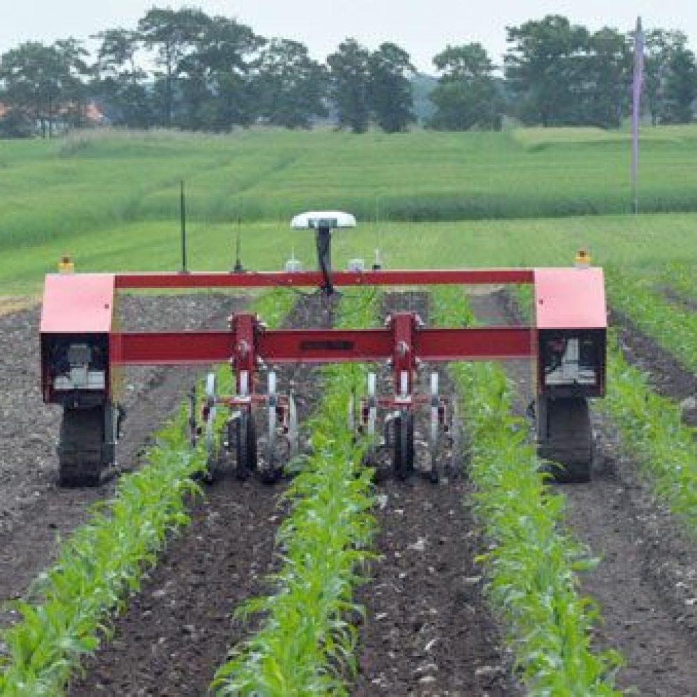 ادوات کشاورزی-کشاورزی ایران